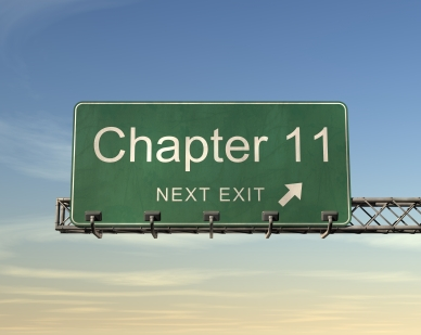 chapter-11