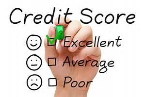credit-score-3