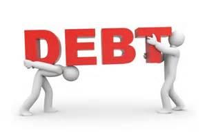 double-debt