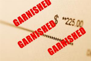 garnishment2