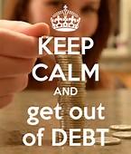 get-ouf-of-debt