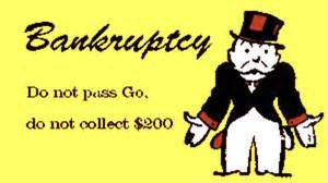 monopoly-bankruptcy