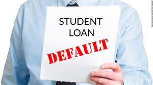 new-student-loan-debt