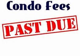 past-due-condo-fees
