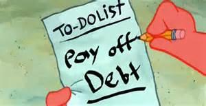 pay-off-debt-2