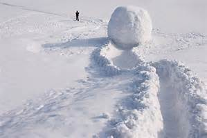 snowball-running-down-hill