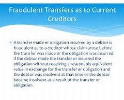 fraudulent-transfer