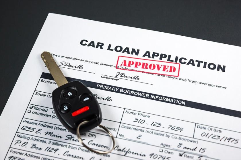 Auto loan 1 (1)